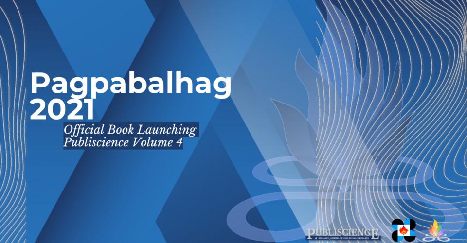 Balhag21_Thumbnail